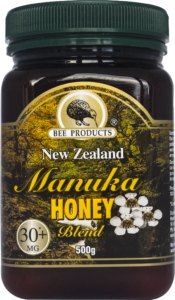 MG30 Manuka Honey
